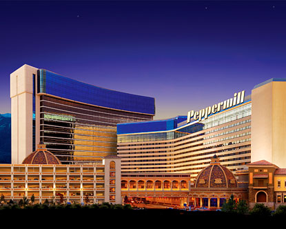 Owner peppermill casino reno black owned vegas casino